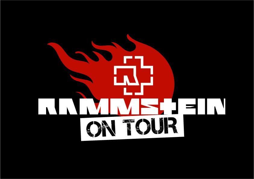 Rammstein Wien 2021
